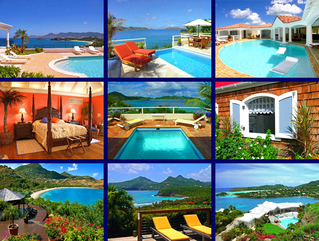 Best caribbean vacations for couples vacation ideas for - La plus grand maison du monde ...