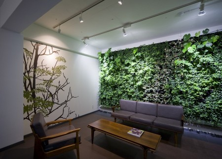Top Interior Design Eco Friendly Interior Design Ideas