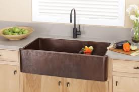Superb Rohl Offers Unbeatable Quality Sinks Which Comes In Two Main Forms Shaws  Sink And Allia Sink The Shaw Original Sinks Are Created With Time Honored  Methods.